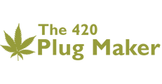 the420plugmaker.com