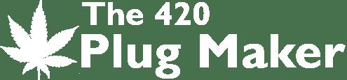 The 420 Plug Maker